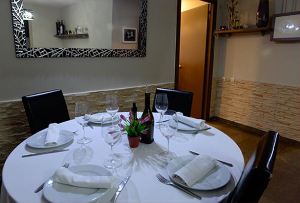 galeria comedor 2 mesa