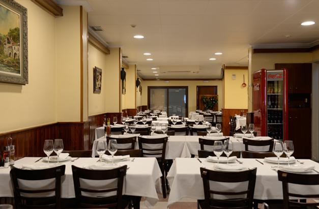 galeria comedor 3 mesa