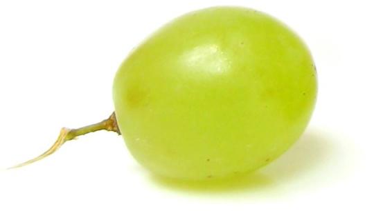 restaurant perez uva verde